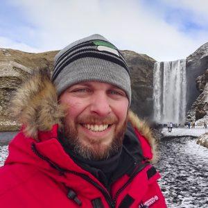 2019 03 07 Islande Skogafoss (8)