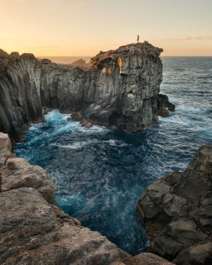 Azores Photo Tours-41
